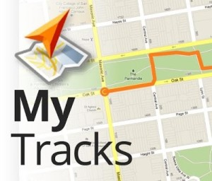 My_Tracks_bike_aplicacion