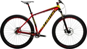 specialized_caver_my_bike_colombia_ciclismo