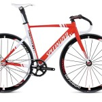 specialized-langster-pro-flo-red-white-2012-b