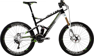 Cannondale_Jekyll_Carbon_201