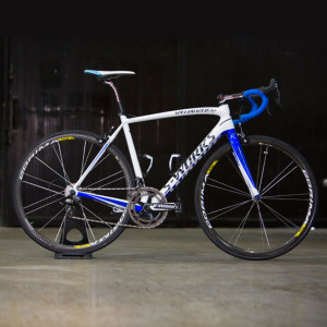 Specialized-Tarmac-SL4