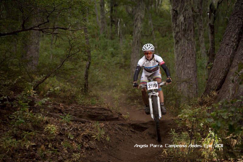 andes epic my bike ciclismo 2015 campo