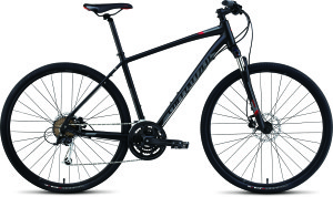 My-Bike_CT_SPORT-DISC_BLK-CHAR-RED