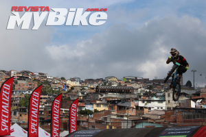 DOWNHILL-URBANO-MANIZALES-2016-SOECIALIZED-MY-BIKE-10 - copia