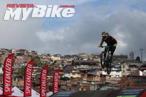 DOWNHILL-URBANO-MANIZALES-2016-SOECIALIZED-MY-BIKE-11 - copia