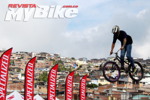 DOWNHILL-URBANO-MANIZALES-2016-SOECIALIZED-MY-BIKE-12 - copia