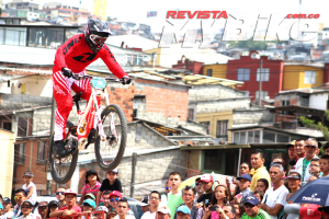 DOWNHILL-URBANO-MANIZALES-2016-SOECIALIZED-MY-BIKE-13 - copia