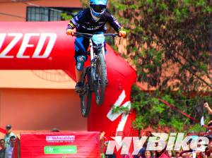 DOWNHILL-URBANO-MANIZALES-2016-SOECIALIZED-MY-BIKE-14 - copia