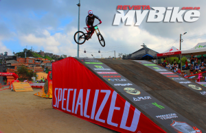DOWNHILL-URBANO-MANIZALES-2016-SOECIALIZED-MY-BIKE-6 - copia