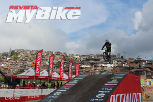 DOWNHILL-URBANO-MANIZALES-2016-SOECIALIZED-MY-BIKE-9 - copia