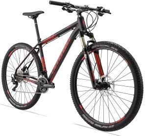 Cannondale-Trail-SL-29-my-bike