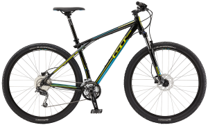 GT_Karakoram_Comp_29-my-bike