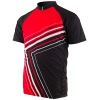 Capricorn-Trail-jersey-red-my-bike-1024x1024