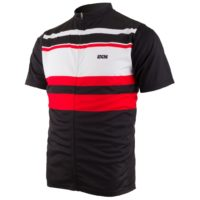 Vulp-Trail-jersey-red-my-bike-1024x1024