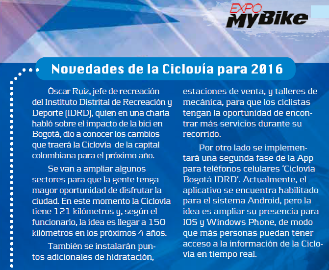 expo-my-bike-la-feria-de-bicis-1-en-colombia-2