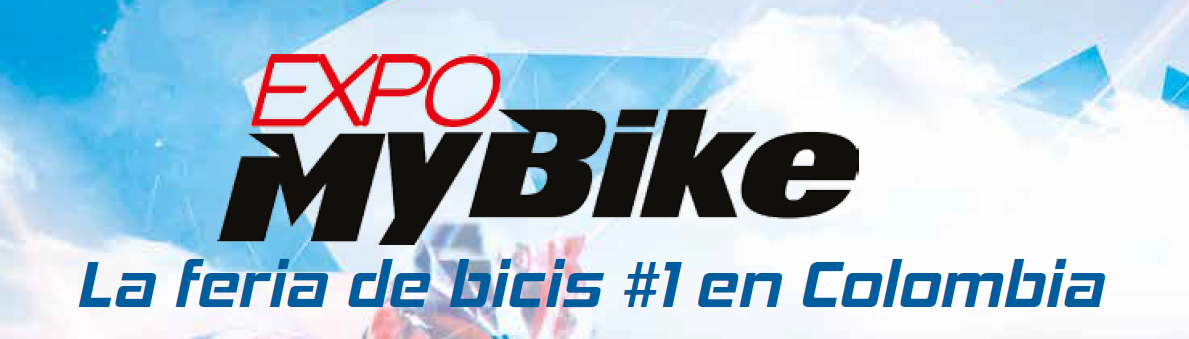 expo-my-bike-la-feria-de-bicis-1-en-colombia-3