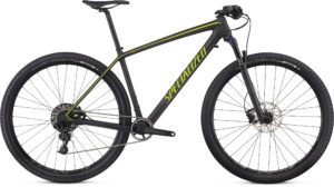 coleccion-2017-specialized-bicycle-components-17
