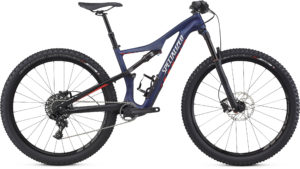 coleccion-2017-specialized-bicycle-components-19