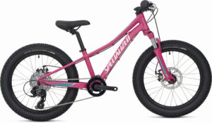 coleccion-2017-specialized-bicycle-components-22