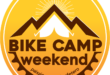 Bike Camp Weekend – La Aventura 15 y 16 de Octubre de 2017