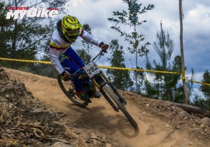 panamericano mtb my bike revista colombia 2017 17