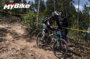 panamericano mtb my bike revista colombia 2017 23