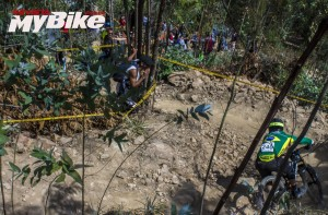panamericano mtb my bike revista colombia 2017 25