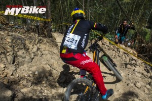 panamericano mtb my bike revista colombia 2017 26