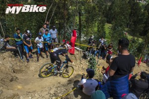panamericano mtb my bike revista colombia 2017 27