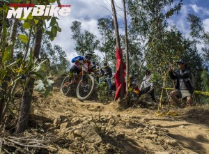 panamericano mtb my bike revista colombia 2017 29