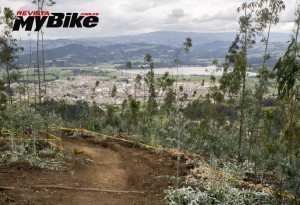 panamericano mtb my bike revista colombia 2017 7