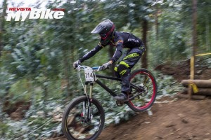 panamericano mtb my bike revista colombia 2017 8