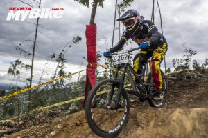 panamericano mtb my bike revista colombia 2017 9