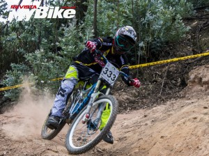 panamericano mtb my bike revista colombia 2017  16