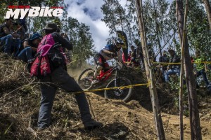 panamericano mtb my bike revista colombia 2017  28