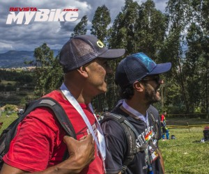 panamericano mtb my bike revista colombia 2017  31