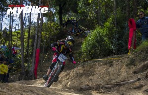 panamericano mtb my bike revista colombia 2017  36