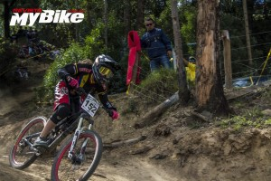 panamericano mtb my bike revista colombia 2017  37
