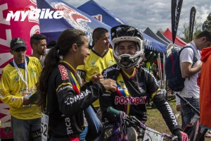 panamericano mtb my bike revista colombia 2017  38