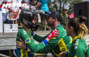 panamericano mtb my bike revista colombia 2017  39